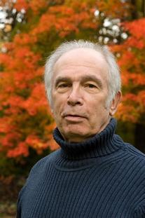 James M. Banner, Jr.