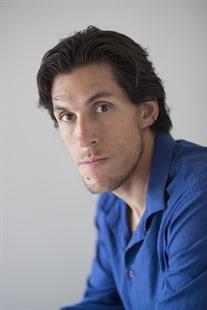 Ricardo Angel Gilb
