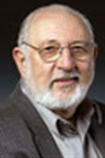Anthony J. Adamski, Ph.D.
