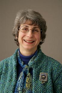 Barbara Roswell