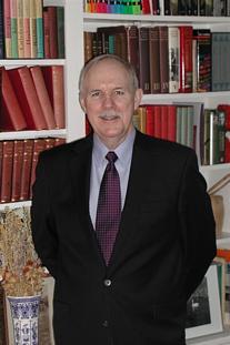 Roger B. Beck