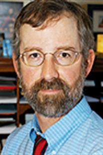 James H. Merrell