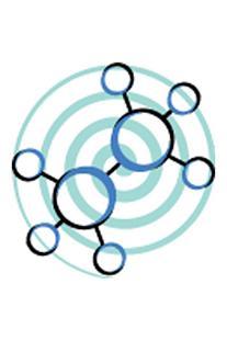 Custom/LabPartner Chemistry