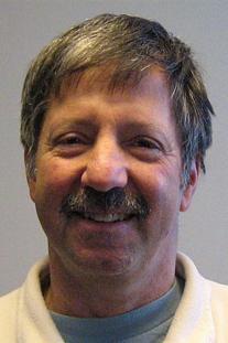 Michael A. Fligner