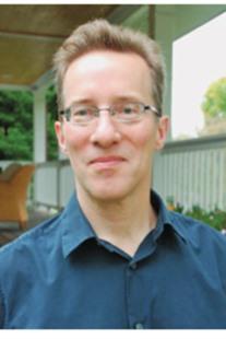 Christopher Martin