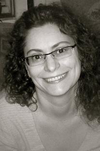 Heather Masri