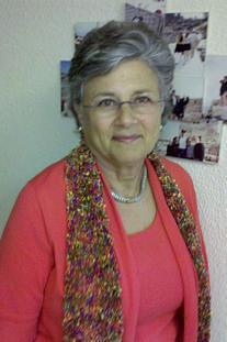 Barbara D. Sussman