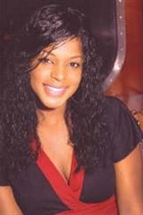 Maria Villar-Smith