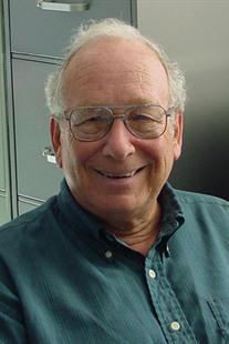 Edward M. White