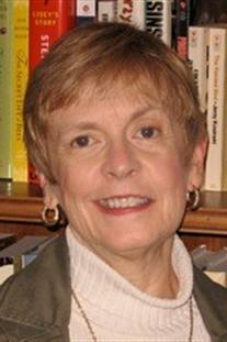 Susan M. Katz