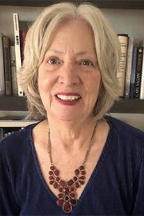 Janet Belsky