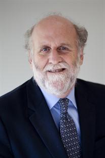 Daniel L. Schacter