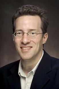 Christopher R. Martin