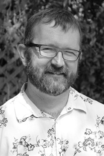 Jonathan Alexander