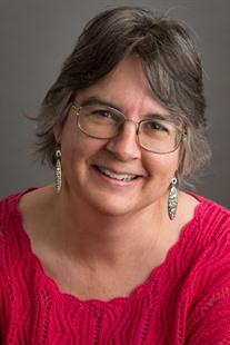 Ann R. Cannon