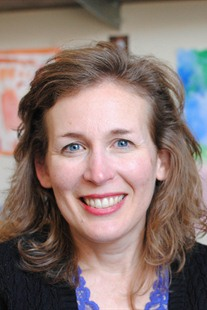 Ellen Gundlach