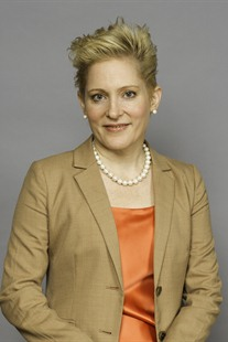 Patricia L. Price