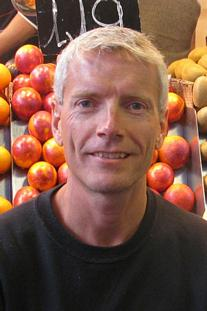 David A. Anderson