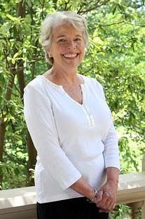 Cecelia Tichi