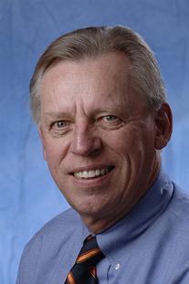 Daryl R. Moen
