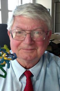 David L. Nelson
