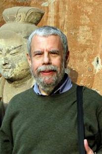 David H. Richter