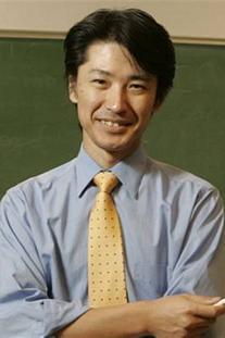 Paul Kei Matsuda