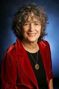 Ellen W. Schrecker