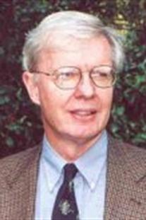 James L. Roark