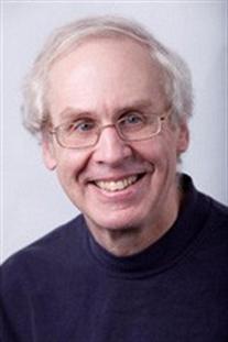 John Schilb