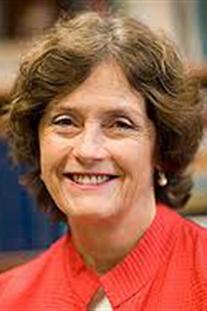 Judy S. DeLoache
