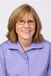 Kate Mangelsdorf