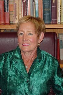 Kathleen T. McWhorter