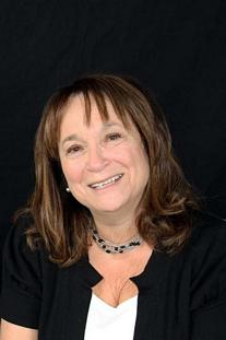 Laurie G. Kirszner