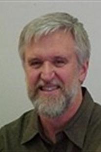 Michael P. Johnson