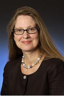 Elizabeth J. Natalle