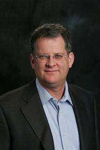 Barry S. Weiss