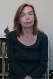 Sonia Maasik