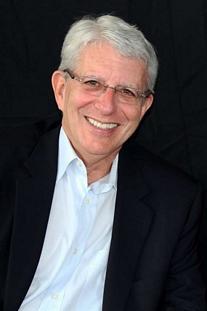 Stephen R. Mandell