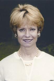 Susan Anker