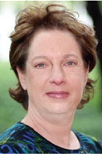 Susan Feigenbaum