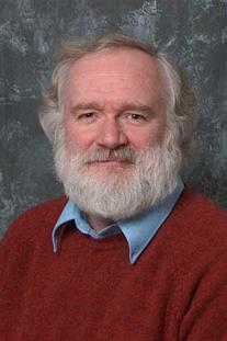 Robin H. Lock