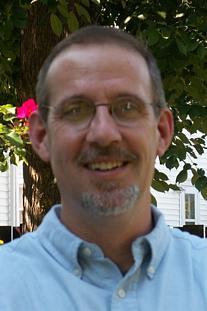 William M. Keith