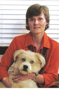 Susan Karr