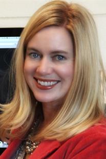 Julie Frechette