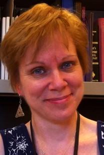 Catherine E. Myers