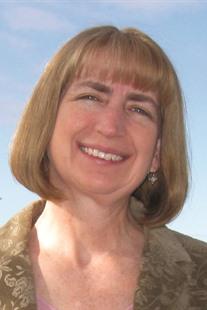 Dorothy Imrich Mullin