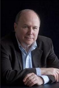Robert H. Abzug
