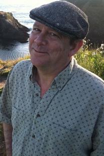 Peter Berkow