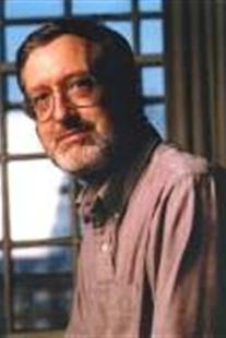 Douglas Gomery